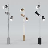 CB_2_trio floor lamp