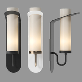 The Urban Electric Co - Finn sconce