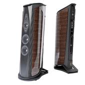 SonusFaberAida Acoustics