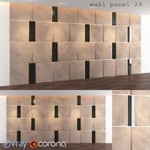 Panel 23