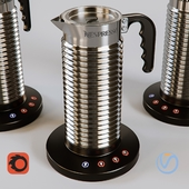 Nespresso Aeroccino 4 (Milk Frother)