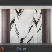 wall,panel