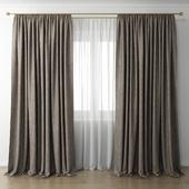 Curtain 30