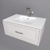 Bath Set №2