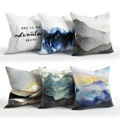 Mountains_Pillow_Set_001