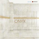 Atlas Concorde Marvel Champagne Onyx