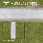 Aerial texture 1