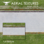 Aerial texture 2