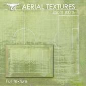 Aerial texture 3