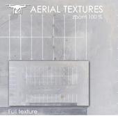 Aerial texture 6