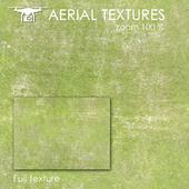 Aerial texture 7