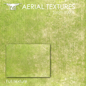 Aerial texture 8