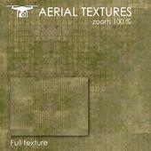Aerial texture 9