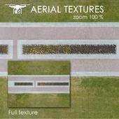 Aerial texture 10