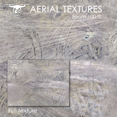 Aerial texture 11