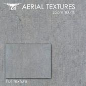 Aerial texture 12