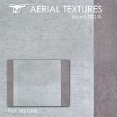 Aerial texture 14
