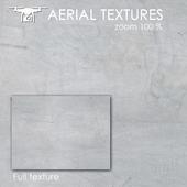Aerial texture 15