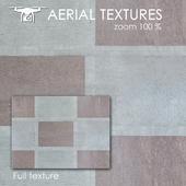 Aerial texture 19