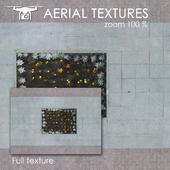 Aerial texture 20