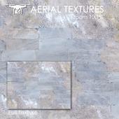 Aerial texture 21