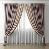 Curtain 31