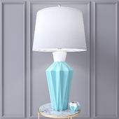 Gretel Table Lamp Gabby