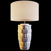 Brady Table Lamp