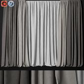 Curtain_43