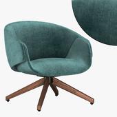 Anita_armchair