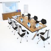 Meeting Room - 3