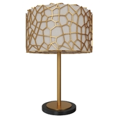 Creative mary Nest table lamp