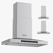 KitchenAid - Range Hoods (for perezalivku)