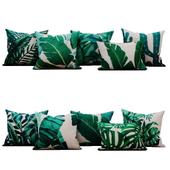 Decorative_set_pillow_5