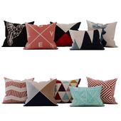 Decorative_set_pillow_6