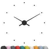 Настенные часы Nomon Oj (10 цветов).