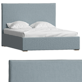 Comfort bed from Jamni