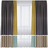 Curtain_model_4