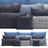 Pillows Gianfranco
