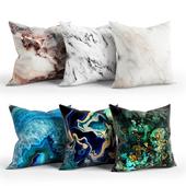 Stone_Pillow_Set_001