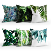 Leaf_Pillow_Set_001