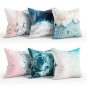 Beach_Pillow_Set_001