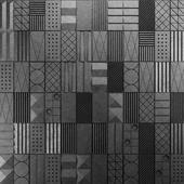 3d Wall Tiles  Maioliche Di Pietra By Lithea