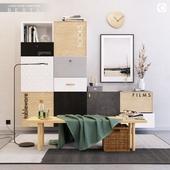 IKEA_BESTA_set_4