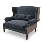 The Sofa and Chair Company CHA-B0110