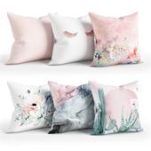 Pink_Pillow_Set_001