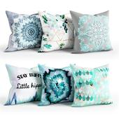 Turquoise_Pillow_Set_001