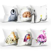 Animal_Pillow_Set_001