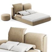Sound Night Bed