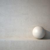 Light stucco 14